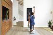 Мебель будущего: 7 умных новинок для комфортной жизни