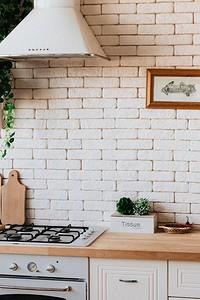 Тест: Какой стиль кухни вам подойдет?
