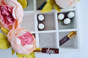 Как выбрать аромат для дома: 4 вопроса, на которые нужно ответить перед покупкой