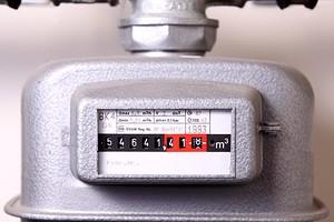 Какой газовый счетчик лучше поставить в квартиру: определяем по 4 критериям