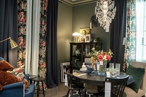 ИКЕА открывает первый магазин в черте Москвы
