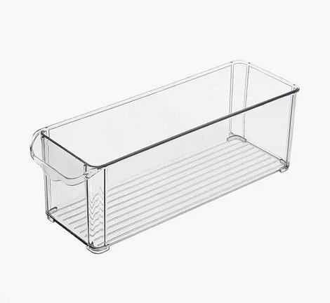 Прозрачный контейнер
