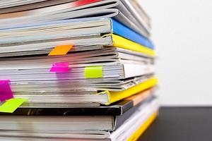 Какие документы нужны для проведения ремонта и как их составить