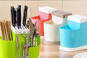 AliExpress для маленькой кухни: 8 товаров до 500 рублей