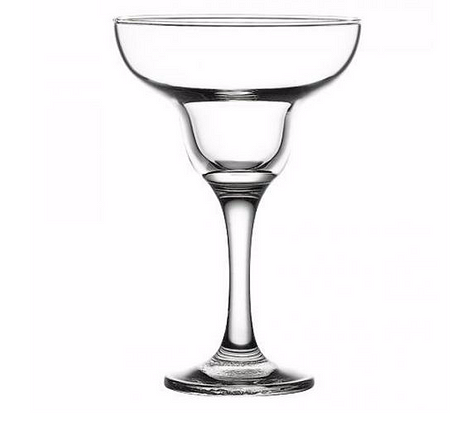 Набор для бокалов