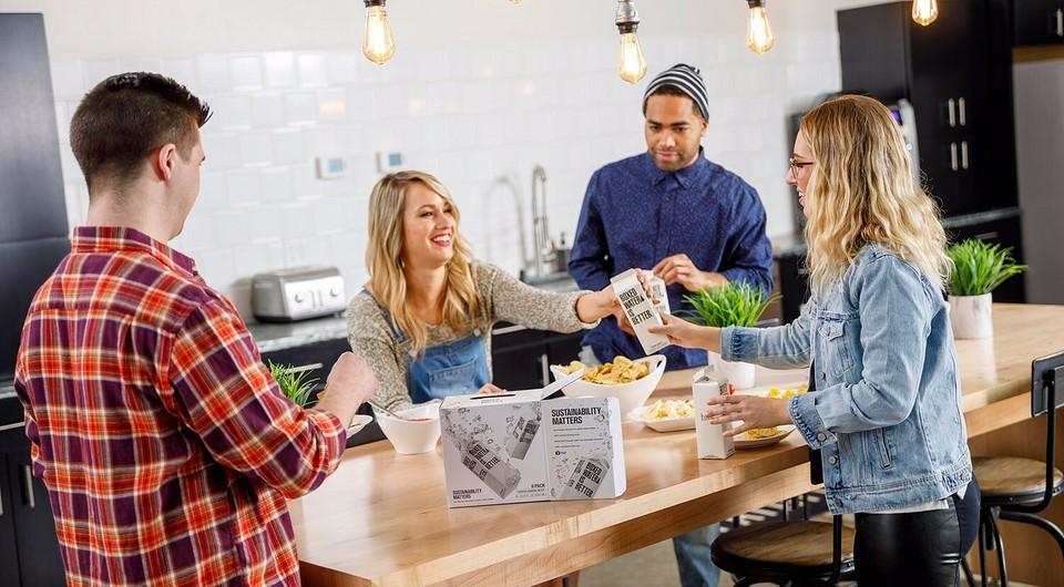 Почему миллениалы выбирают аренду вместо ипотеки: 6 причин, к которым вам стоит прислушаться