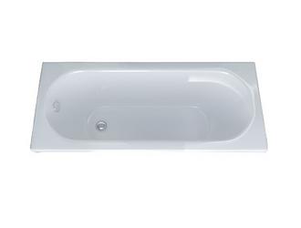 Отдельно стоящая ванна Triton УЛЬТРА