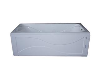 Отдельно стоящая ванна Triton