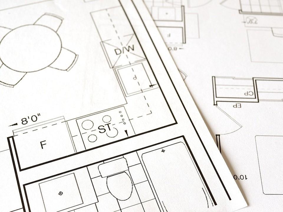 Все о том, как получить возврат НДФЛ при покупке квартиры в ипотеку