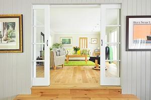 Самый подробный гид по межкомнатным дверям: какие лучше выбрать, как проверить качество и правильно монтировать