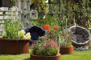 Московский международный фестиваль ландшафтного искусства «Сады и люди»