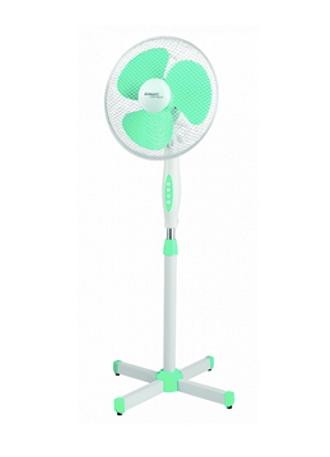 Напольный вентилятор Scarlett SC-SF111B08 4.5