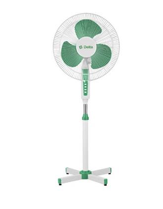 Напольный вентилятор DELTA DL-020N 3.5