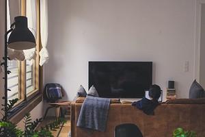8 признаков того, что вам пора съезжать со съемной квартиры