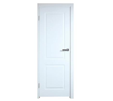 Дверь межкомнатная глухая Австралия