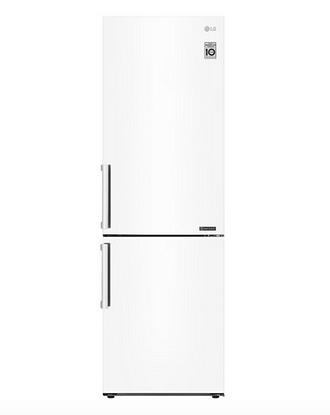 Холодильник LG GA-B459 BQCL
