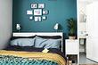 ИКЕА для маленькой спальни: 9 функциональных и стильных предметов до 3 000 рублей