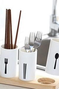 Бюджетные находки: 10 товаров с AliExpress, которые сделают маленькую кухню удобнее