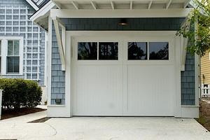 Как сделать фундамент под гараж своими руками: подробная инструкция