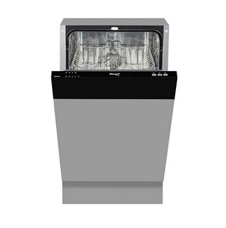 Посудомоечная машина Weissgauff BDW 4004 4.0