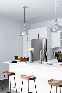 Как выбрать вытяжку на кухню: все важные параметры