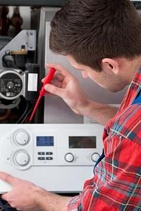Как обеспечить бесперебойную работу системы отопления при отключении электричества