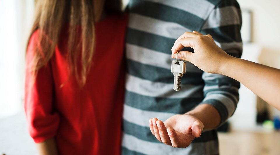 Защита дольщиков: новые правила, вступившие в силу в 2019 году