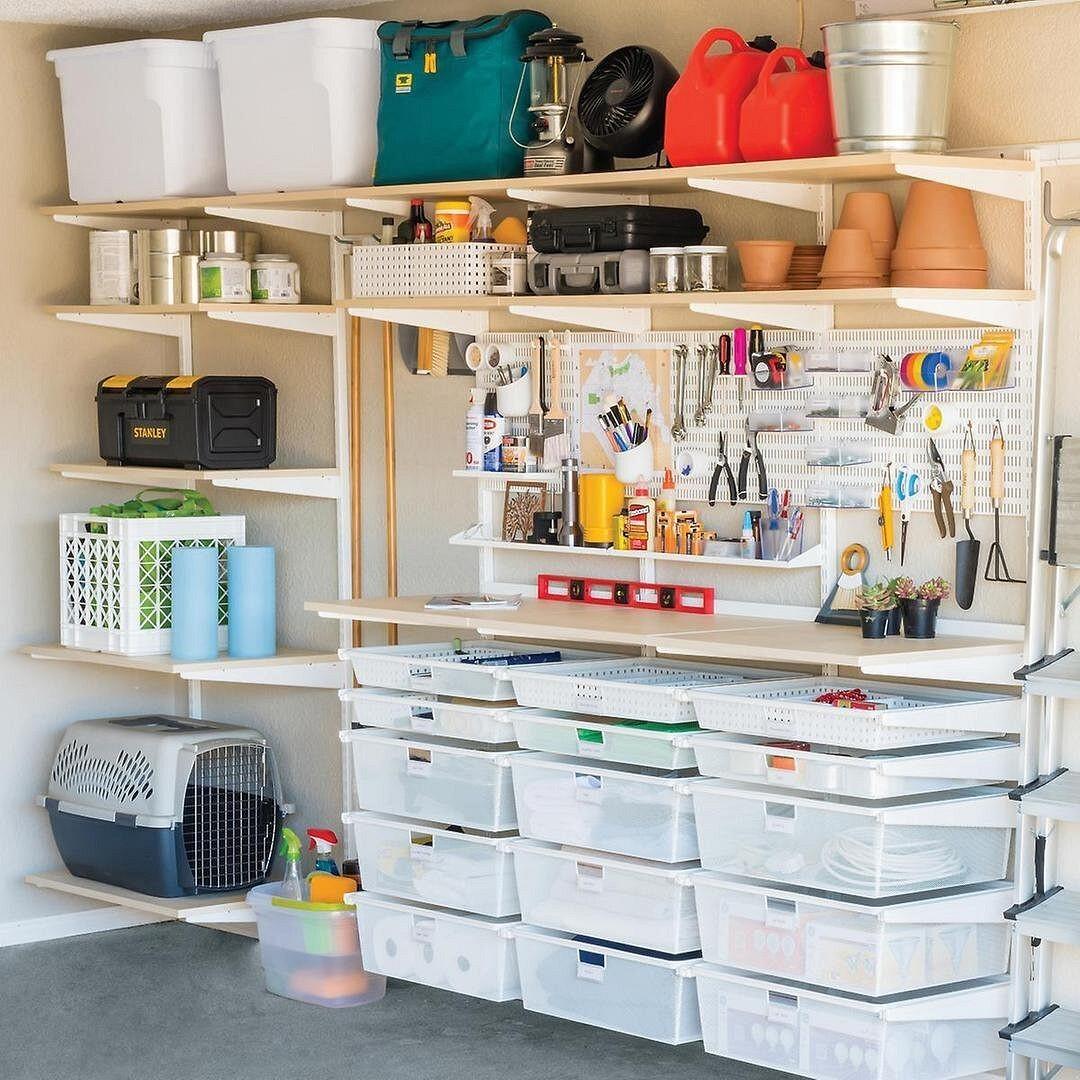 Место хранения картинок рабочего стола