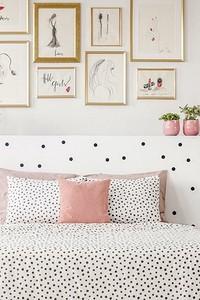 Тест: Что интерьер вашей спальни говорит о вас?
