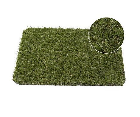 Искусственное газонное покрытие