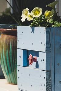 Практичные и красивые идеи оформления сада и дачи своими руками (57 фото)