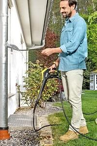 3 способа устранить и предотвратить засор в наружной канализации
