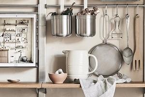 10 аксессуаров для кухни, которыми пользуются профессиональные повара (и вам они тоже нужны!)