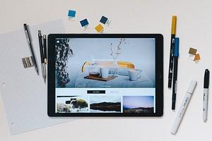 Как найти подходящего дизайнера интерьера: 7 важных шагов