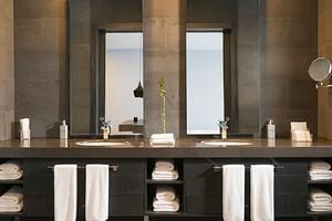 Как выбрать мебель для ванной комнаты: ответы на главные вопросы