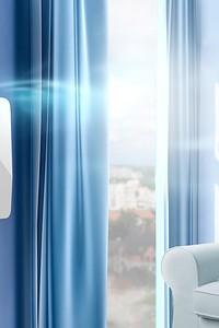 Что нужно знать про воздухообмен: нормы и советы, как их соблюсти