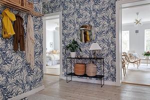 Дизайн прихожей в квартире: делаем маленькое пространство стильным и удобным