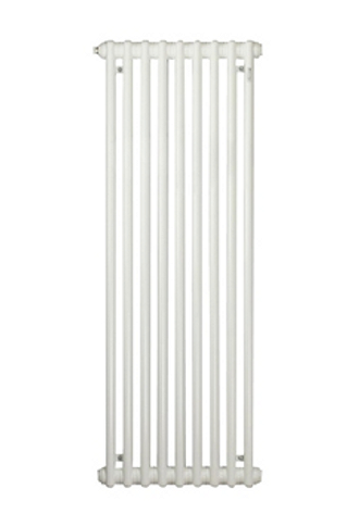 Радиатор трубчатый сталь Zehnder Charleston