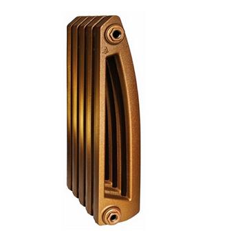 Радиатор секционный чугун RETROstyle