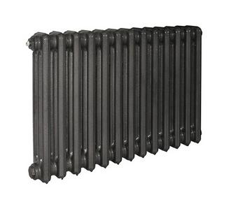 Радиатор секционный чугун Viadrus Kalor