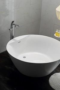 Ремонт ванны с помощью акрила своими руками: простая инструкция в 3 шага