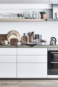 8 распространенных ошибок при заказе и сборке кухни из ИКЕА