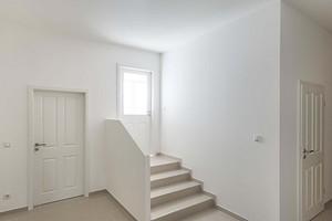 4 варианта внутренней отделки дома из газобетона