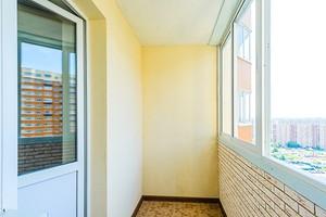 5 распространенных ошибок при утеплении балкона