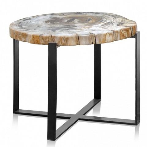 Элегантный дизайнерский стол...