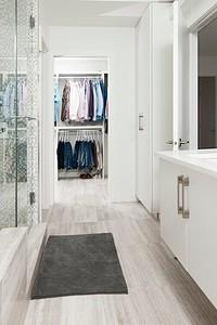 5 ошибок, которые убивают дизайн ванной комнаты (и способы их исправить)