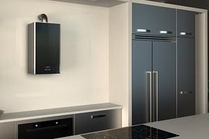 FAQ по газовой системе отопления дома: 7 ответов на главные вопросы
