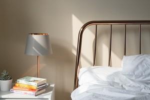 Выбираем настольную лампу: 6 моментов, которые нужно учесть