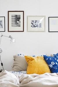 Оборудуем спальное место в малогабаритке: 9 лучших кроватей, диванов и кушеток из ИКЕА