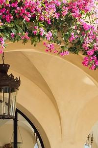 Как сделать арку для цветов на даче своими руками: 5 красивых вариантов